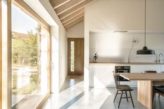 Gallery of Villa Slow / Laura Alvarez Architecture - 11