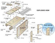 cómo hacer un enrutador de cola de milano-guía de cola de milano guide.jpg