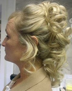 Friseur cut wesel