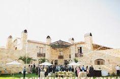 sunstone winery wedding - Google Search