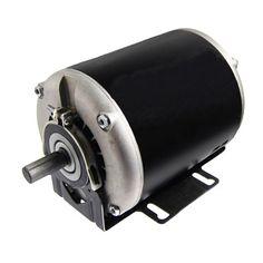 PACKARD 45013 48/56 FRAME BELT DRIVE FAN AND BLOWER MOTOR, 1/3 HP, 115VOLT, 1725 RPM https://www.hvacpw.com/packard-45013-48-56-frame-belt-drive-fan-and-blower-motor-1-3-hp-115volt-1725-rpm.html