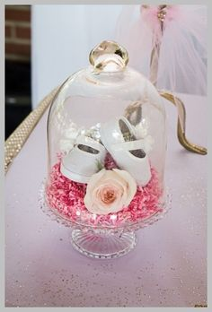 [Baby Shower Ideas] Buying Baby Shower Gifts - How to Make it Less Stressful? * Read more details by clicking on the image. #BabyShowerIdeas