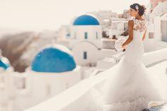 like a painting. Wedding Mood Board, Favorite Color, Photo Ideas, Dream Wedding, Wedding Photography, Backyard, Wedding Ideas, Turquoise, Dreams