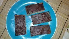 Paleo süti receptek - Paleo zserbó süti Paleo, Food, Essen, Beach Wrap, Meals, Yemek, Eten, Paleo Food