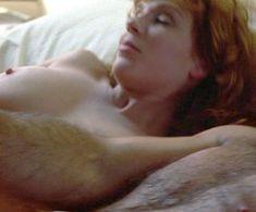Nude show in las vegas