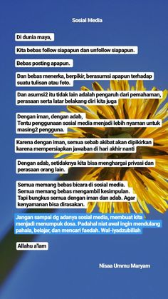 Reminder Quotes, Self Reminder, Jodoh Quotes, Daily Quotes, Best Quotes, Cinta Quotes, Islamic Quotes Wallpaper, Learn Islam, Islamic Messages