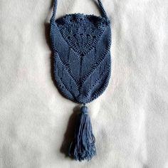 Сумочка-цветок #crochet #crossbody #crochetbags #purecotton #summerbags #summer2017 #boho #bohemianbags #flowerbags