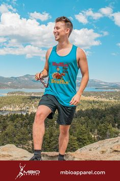 Let's face it, if you're out there huffin' and puffin' on Thanksgiving, its just to get to the stuffin' Might as well look good, in this super stylish, lightweight tank top. Running Humor, Running Tank Tops, Running Shirts, Running Workouts, Running Apparel, Endurance Training, Race Training, Training Equipment, Marathon Motivation