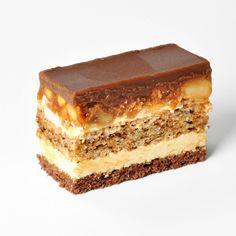 Food Cakes, Beignets, Marzipan, Halloween Treats, Tiramisu, Cooking Tips, Cake Recipes, Cheesecake, Ice Cream