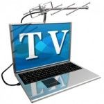 Tv on your computer. Free. Check this out.