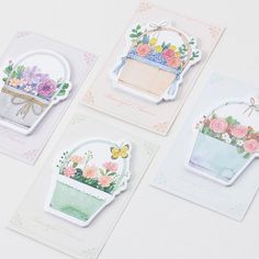 Buy Cheap 20 Pcs New Vintage Diy Memo Pad Diary Sticker Stickers Kraft Label Sticker Scrabooking Decor 25*25mm Memo Pads