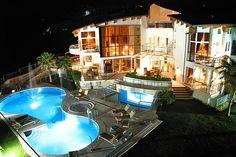 El Cid #Villa in #Spain