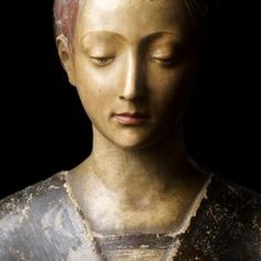 Start-Up Teases New 3D Printing Platform for Reproduction of Classic Artworks