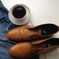 Вечная любовь: кофе и обувь) #agl #lavazza Web Instagram User » Followgram