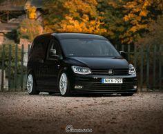 Volkswagen Caddy, Volkswagen Golf, Caddy Van, Vw Cars, Transportation, Vehicles, German, Ford, Club