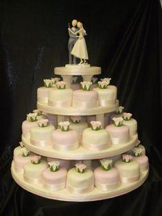 Google Image Result for http://wedding-beauty.com/wp-content/uploads/2011/11/Mini-wedding-cakes-1.jpg