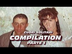 Alberto Lipari COMPILATION CUORI SOLITARI (parte 1)