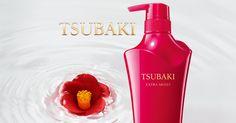 http://www.shiseido.co.jp