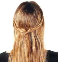 it-yourself-blog0grampos-dicas-de cabelo-como-usar-faça voce-mesmo-de