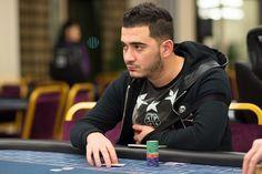 Sign Up Bonus - casino. poker #casinobonus #sign-onbonus #slots #casino. #poker