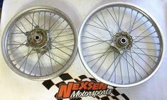 47 best ktm 450 exc images in 2017 ktm 450 exc motorbikes sponsored 2005 ktm 450 exc nice front back rear wheel set pair wheels