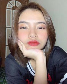 Filipina Beauty, Trinidad, Babe