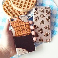 iPhone 7/7 Plus/6 Plus/6/5/5s/5c CaseTags: accessories, tech accessories, phone cases, electronics, phone, capas de iphone, iphone case, white iphone 5 case, apple iphone cases and apple iphone 6 case, phone case, custom case, phone cases tumblr, tumblr, fashion.Shop now at: http://goca.se/gorgeous