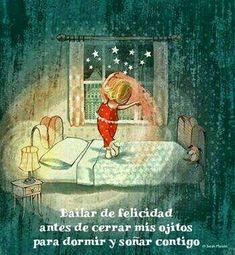 Buenas Noches - http://enviarpostales.net/imagenes/buenas-noches-875/ #postales5601 #noches #estaesmimoda