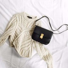 tap the image to get this sweater! x