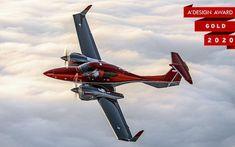 Federal Aviation Administration, Private Pilot, Aviation News, Jet Engine, Luxury Suv, Aircraft Design, Flight Deck, Exterior Colors, Design Awards