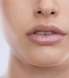 BeautifuLook - Beautifulook semi permanent cosmetics | BeautifuLook