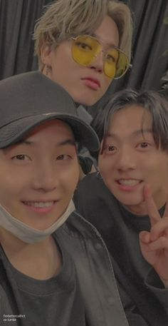 Bts Jimin, Bts Taehyung, Bts Bangtan Boy, Jungkook Sleep, Foto Bts, Bts Photo, K Pop, Bts Group Photos, Bts Group Picture