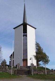 Modern Church Architecture/026_church.jpg