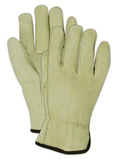 Magid B6540ET Road Master Tan Cow Grain Leather Driver Gloves Small >>> See this great product.(This is an Amazon affiliate link and I receive a commission for the sales)