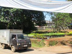 tanah pinggir jalan sawangan depok sawangan depok, pengasinan Sawangan » Depok » Jawa Barat