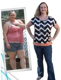 Organic weight loss system that gets crazy quick results. Lose the weight and keep it off. These all natural supplements will help you to lose 5-15 lbs in 8 days, or your money back.  30 day 100% money back guarantee.  https://www.facebook.com/kim.lazzara1