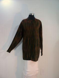 3e7c5d90e34 26 Best Qualicum Clothworks images | Tie dyed, Bamboo, Cotton spandex