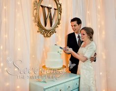 "Savoring The Sweet Life: Marissa and Rhett are married! ""The Reception"" San Diego, Mormon LDS Temple Mormon Wedding Photographer"