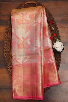 Indian Bridal Sarees, Bridal Silk Saree, Indian Silk Sarees, Soft Silk Sarees, Blue Silk Saree, Pattu Sarees Wedding, Latest Silk Sarees, Simple Saree Designs, Half Saree Designs