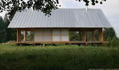 jean-baptiste-barache-sihem-lamine-barache-lamine-architects-a-house-in-the-fields.jpg 800×470 pixels