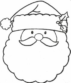 Here you find the best free Christmas Coloring Pages For Preschoolers collection. You can use these free Christmas Coloring Pages For Preschoolers for your websites, documents or presentations. Christmas Drawing, Felt Christmas, Christmas Colors, Christmas Stockings, Christmas Crafts, Merry Christmas, Christmas Ornaments, Christmas Games, Free Christmas Coloring Pages