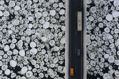"""""""Icy water from above."""""""