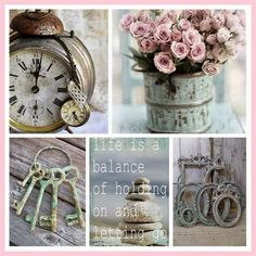 """Di's Creative Space: My Scrap Around the WorldJanuary DT Reveal""""Moments"""""""