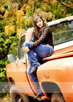 unique+Senior+Pictures+Ideas+For+Girls | senior pictures video tags edmond oklahoma senior picture ideas senior ...