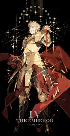 Fate Stay Night Series, Fate Stay Night Anime, Fate Characters, Fantasy Characters, Anime Artwork, Fantasy Artwork, Character Concept, Character Art, Fate Zero Kiritsugu