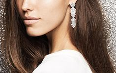 Shop fun jewelry and earrings