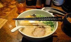 24 Best Adventure Plan : Osaka, Kyoto, Nara images in 2014