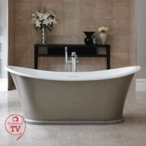 Modern & Traditional Freestanding Baths | bathstorehttp://www.bathstore.com/products/baths/all-baths/freestanding-baths#price_range=m0&sort=&page=viewall