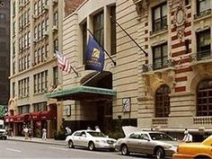 Carlton Hotel, Autograph Collection New York http://www.huno.com/hotel/carlton-autograph-collection-new-york-216074