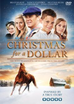 Christmas for a Dollar Covenant Communications Inc. http://smile.amazon.com/dp/B00GO6W82M/ref=cm_sw_r_pi_dp_gK3Nub1GPZQEP